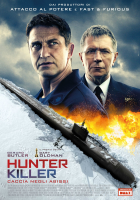 3-hunter-killer