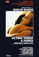 3-ultimo-tango-a-parigi
