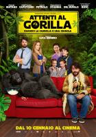 3-attenti-al-gorilla