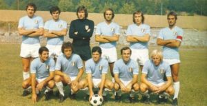 lazio_1974