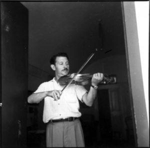 luigi-stifani-e-linseparabile-violino