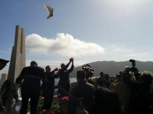 monumento-caduti-oria-10