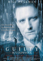 2-the-guilty-il-colpevole