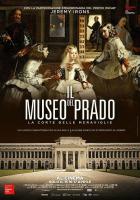 1-il-museo-del-prado-la-corte-delle-meraviglie