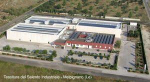 tessiture-del-salento-melpignano-700x383