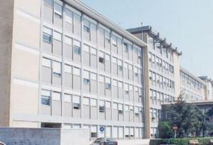 20131121_ospedale_di_scorrano[1]