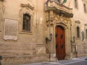 palazzo-carafa-
