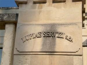 Lupiae-Servizi1-300x224