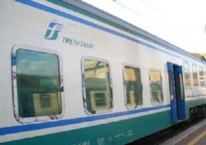 Trenitalia-300x212