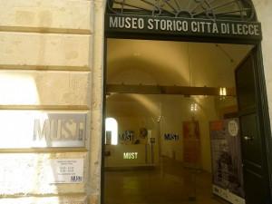 9.-Must-Lecce