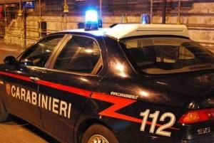 gazzella-auto-arma-dei-carabinieri