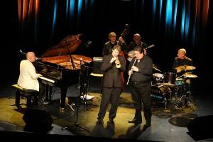 Jazz_Society_sestetto2
