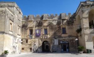 palazzo_ducale_cavallino