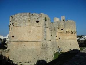 25944_castello_aragonese_otranto