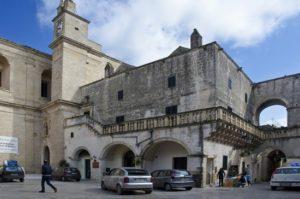 71968_particolare_castello_brancaccio_ruffano