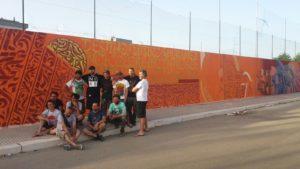 Il Muro 218