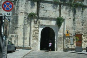 castello-Carlo-V-Lecce