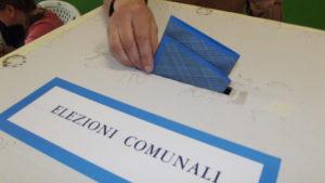 elezioni_comunali-