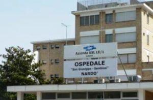 ospedale_sambiasi_di_nardo