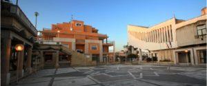 piazza_municipio_di_aradeo