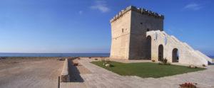 torre-lapillo-1