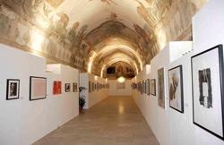 4_museo_macma