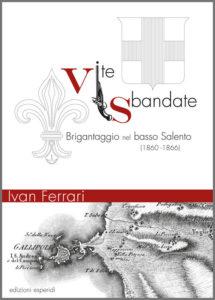 Copertina_BrigantaggioSalento_ISBN