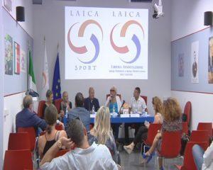 LAICA-300x240
