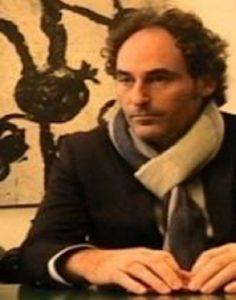 Luca-Pasqualini