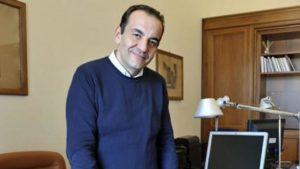 On. Nicola Ciracì-2