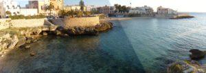 Santa_Maria_al_Bagno_panorama