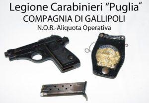 Scialpi-Gabriele (1)