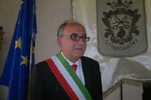 Sindaco-di-Galatina-Cosimo-Montagna-300x200