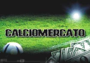 calciomercato-3