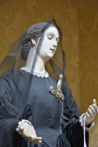 misteripassione-scultore-meridionale-fine-secolo-XIX-Addolorata-Manduria-ChiesadelCarmine