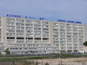 ospedale-perrino-brindisi