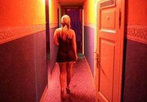 prostitute-luci-rosse-2