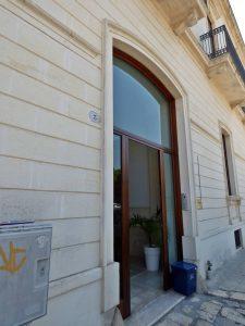 sede-U.S.-Lecce-esterno