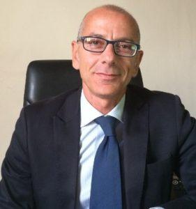 Antonio Scrimitore