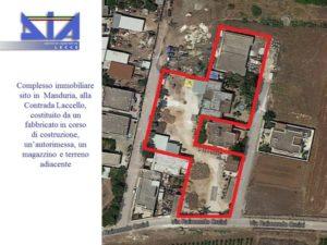 Complesso-immobiliare-768x576