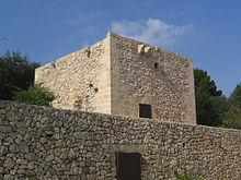 Torre_Ruffano