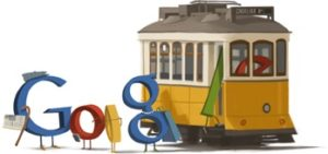 lisbon_tram