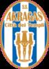 AKRAGAS (2)