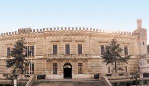 Castello NARDO