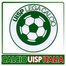 LOGO UISP CALCIO