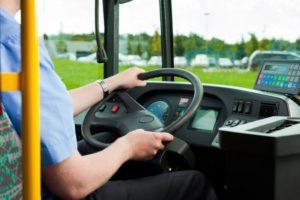 autista-dautobus-al-lavoro
