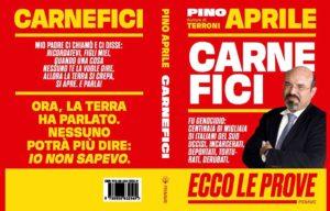banner Pino Aprile