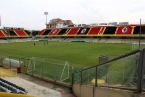 stadio-zaccheria_foggiatoday_it-624x416