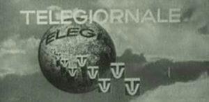 tg1_1954