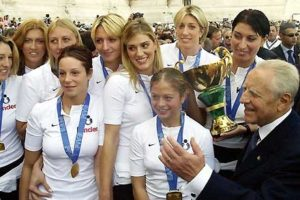 volley_team_2002